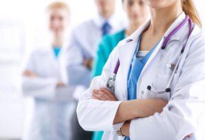 medical transfer yourdriver24